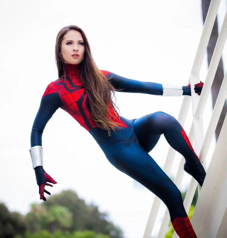 spider-girl-hendo-art-3