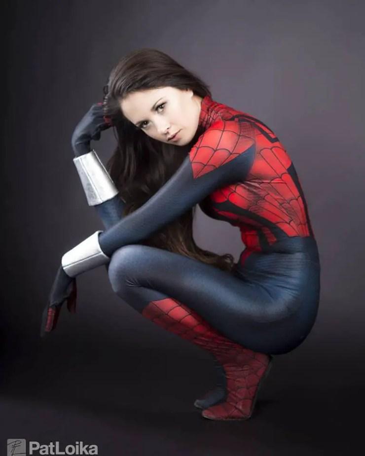 spider-girl-hendo-art-5