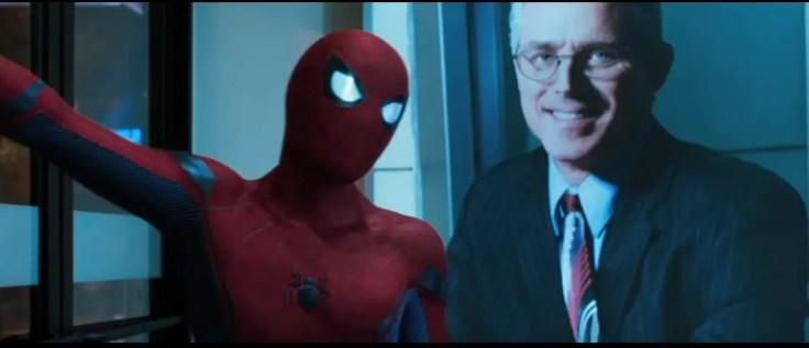 spider-man-homecoming-1