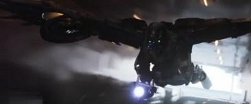 spider-man-homecoming-10