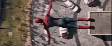 spider-man-homecoming-9