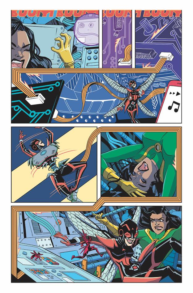 the-unstoppable-wasp-1-preview-4