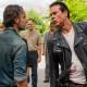 "The Walking Dead: Season 7, Episode 8 ""Hearts Still Beating"" Review"