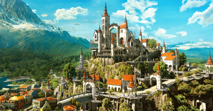 the-witcher-3-wild-hunt-blood-and-wine-the-palace-of-beaucla_na2r