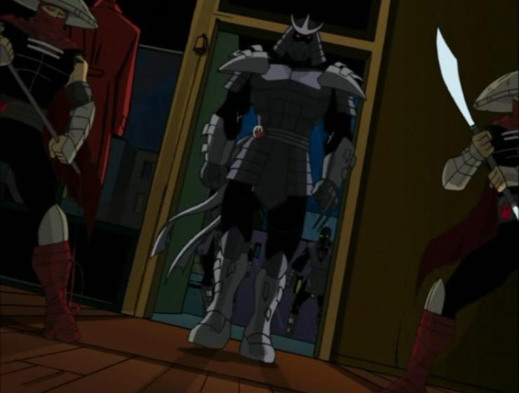 tmnt-2003-season1-shredder