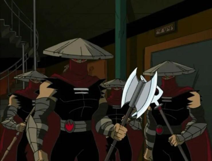 tmnt-2003-shredder-strikes-back-part-2-elite-guard