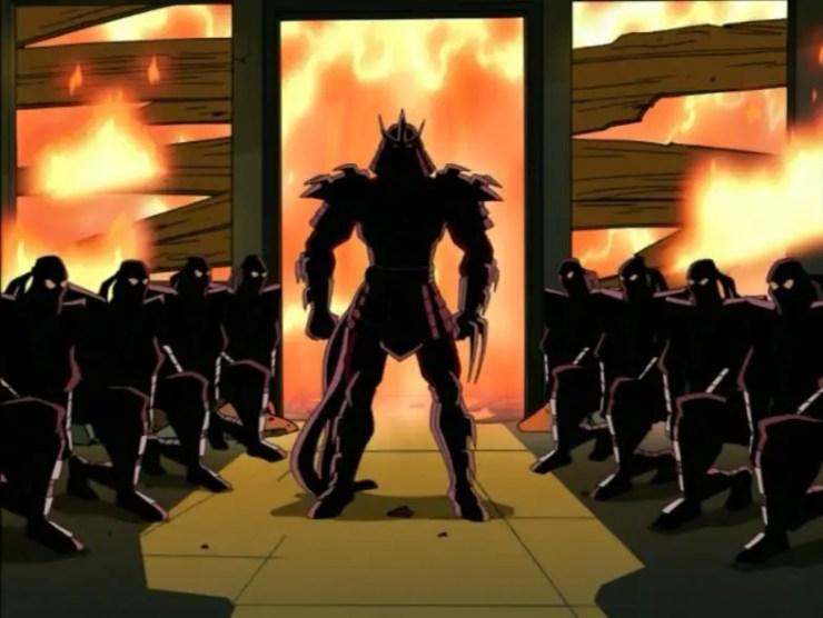 tmnt-season-1-shredder-foot-soldiers