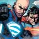 Action Comics #971 Review
