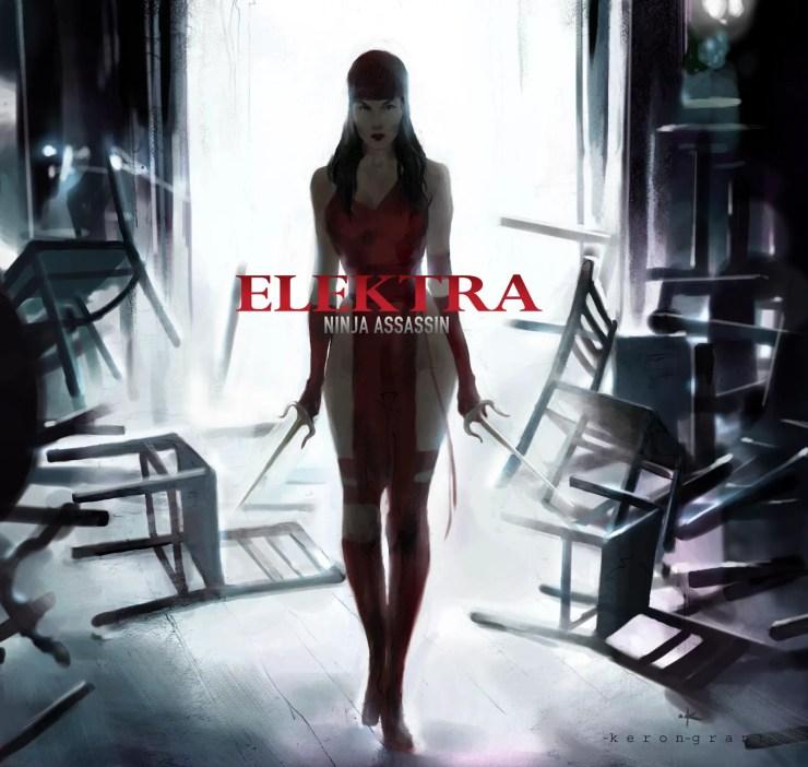 Elektra_1_Grant_Hip_Hop_Variant