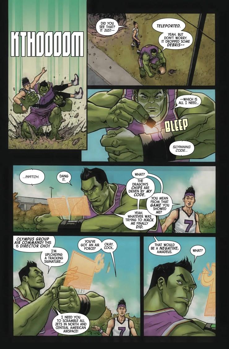 hulk2015014_int2-5