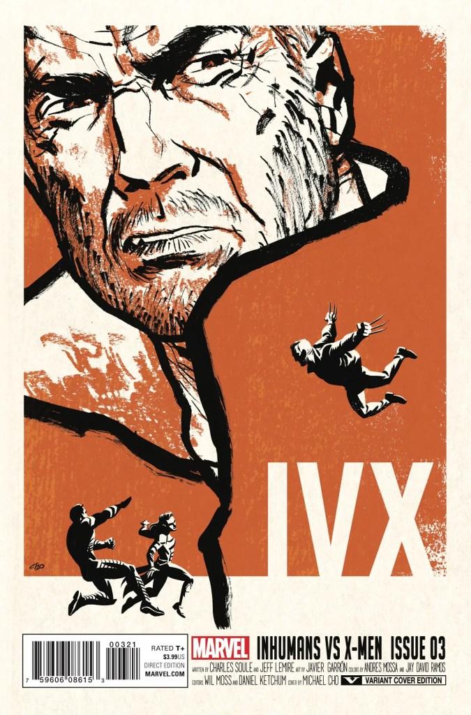 IVX2016003_int2 16