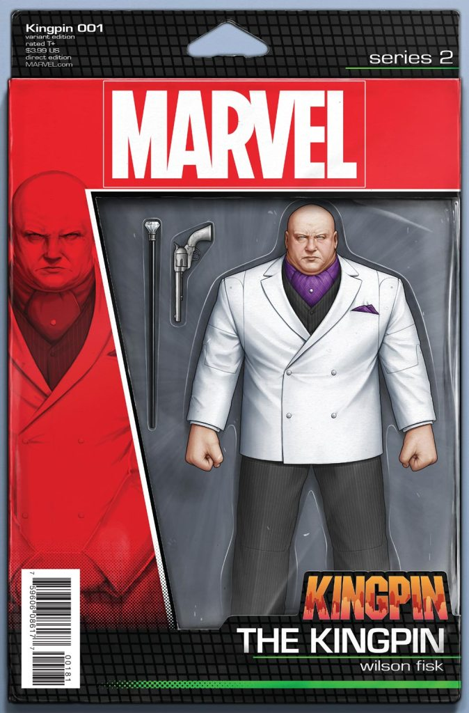 Kingpin_1_Christopher_Action_Figure_Variant