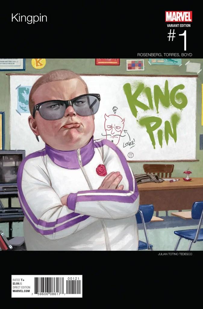 Kingpin_1_Tedesco_Hip-Hop_Variant
