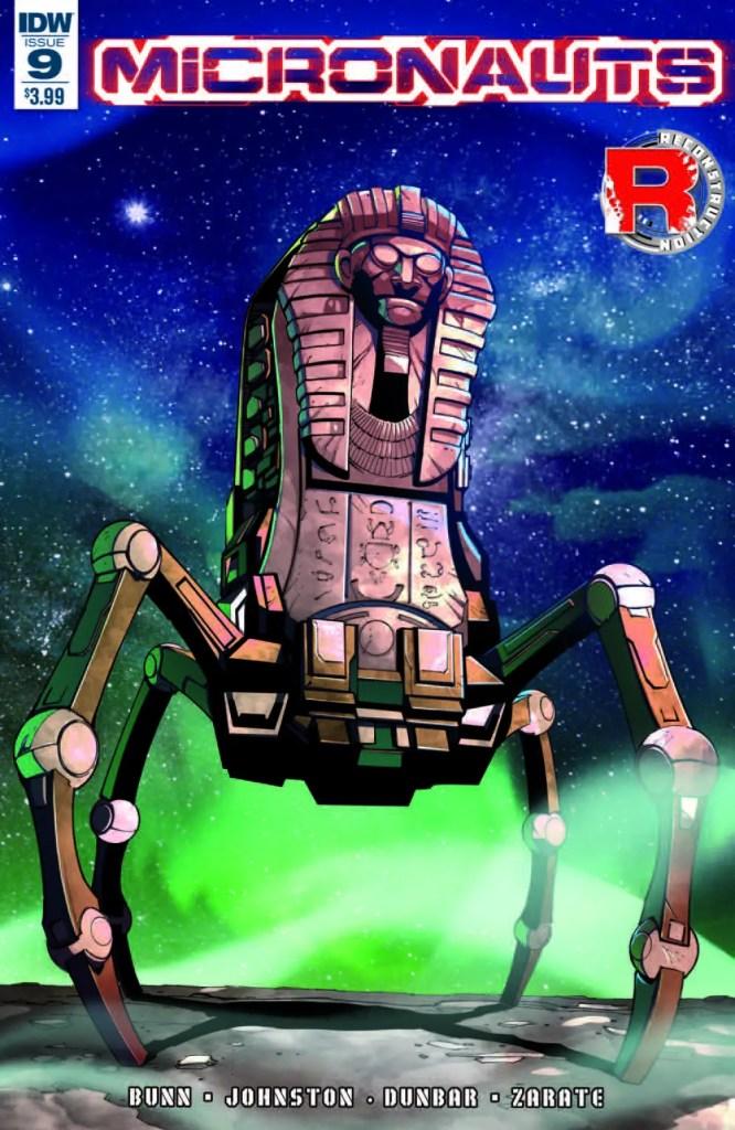 Micronauts 09-pr_Page_1