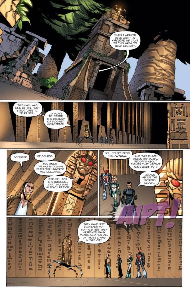 Micronauts 09-pr_Page_6
