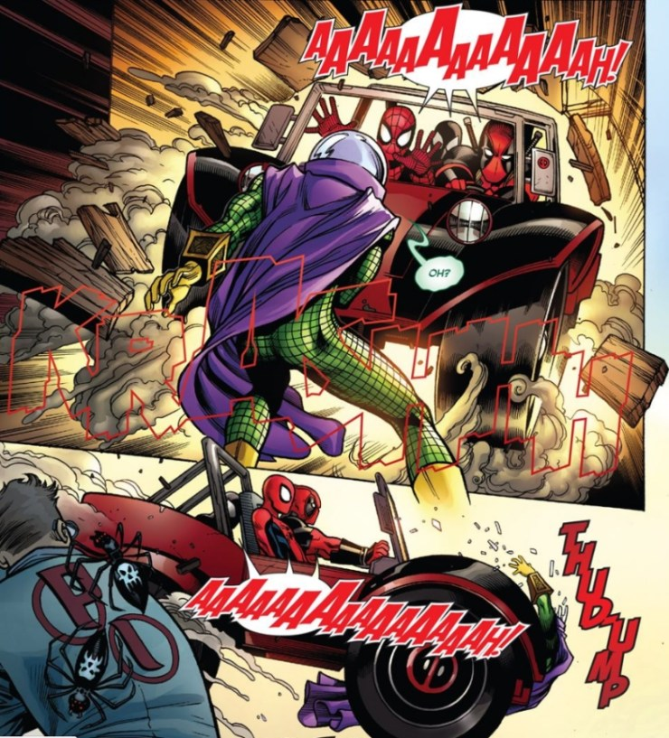 Optimized-spider-man-deadpool-2-spider-buggy-mysterio