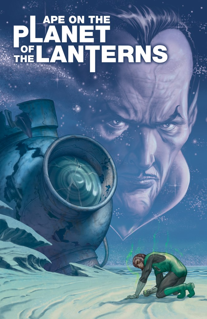 PlanetApes_GreenLantern_001_B_MovieVariant