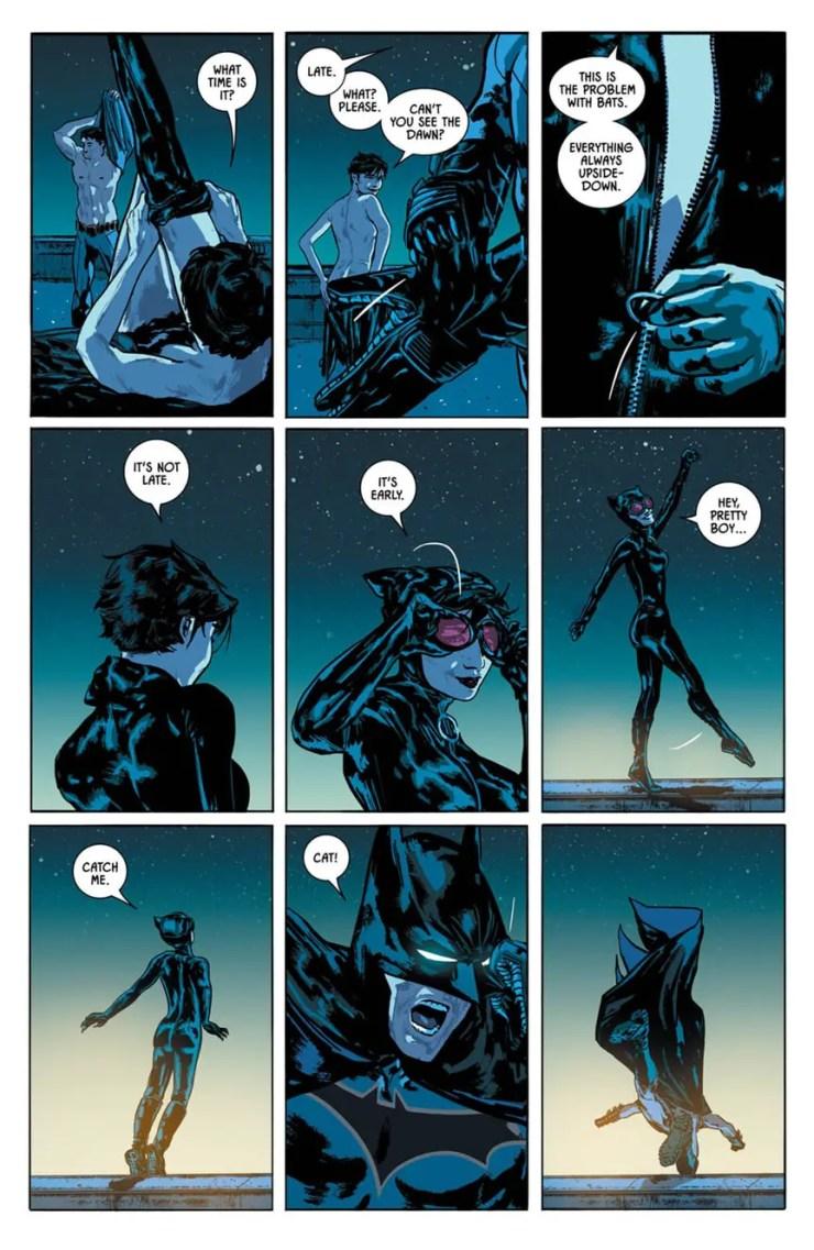 batman-15-catch-me
