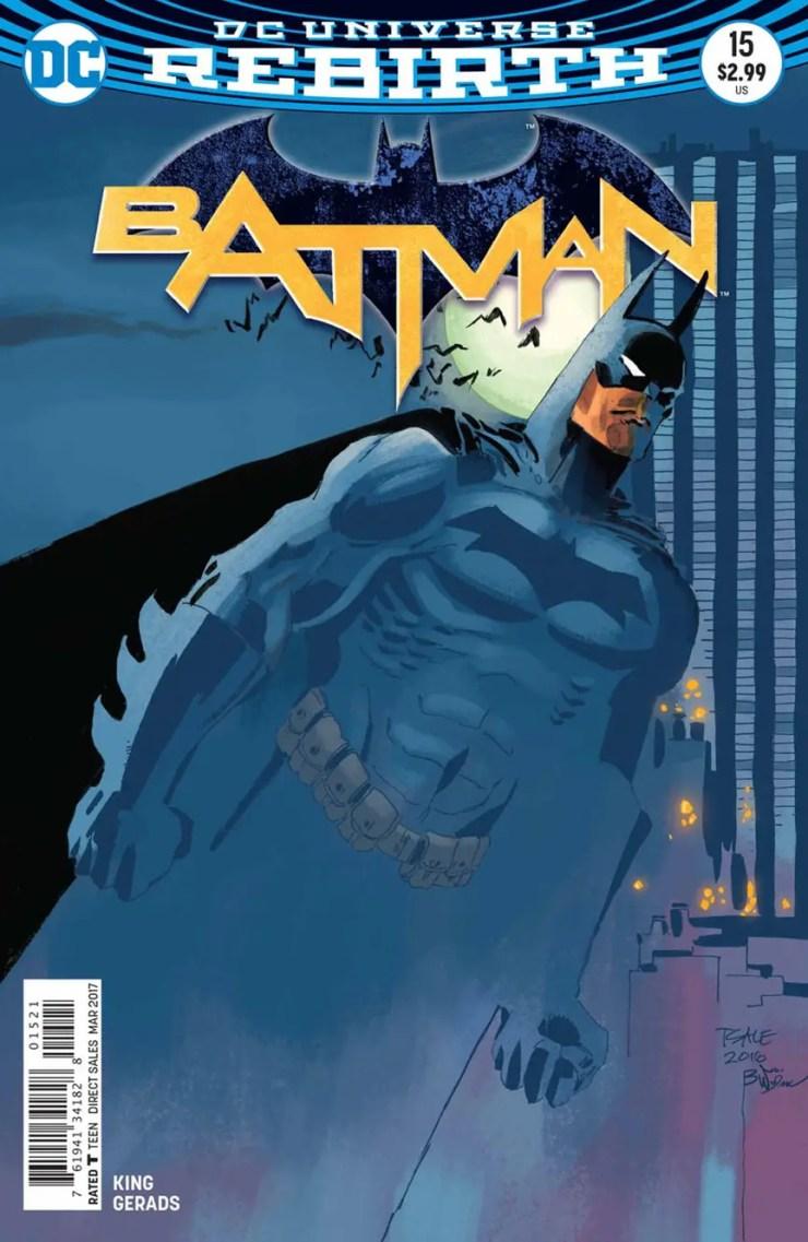 batman-15-cover-variant
