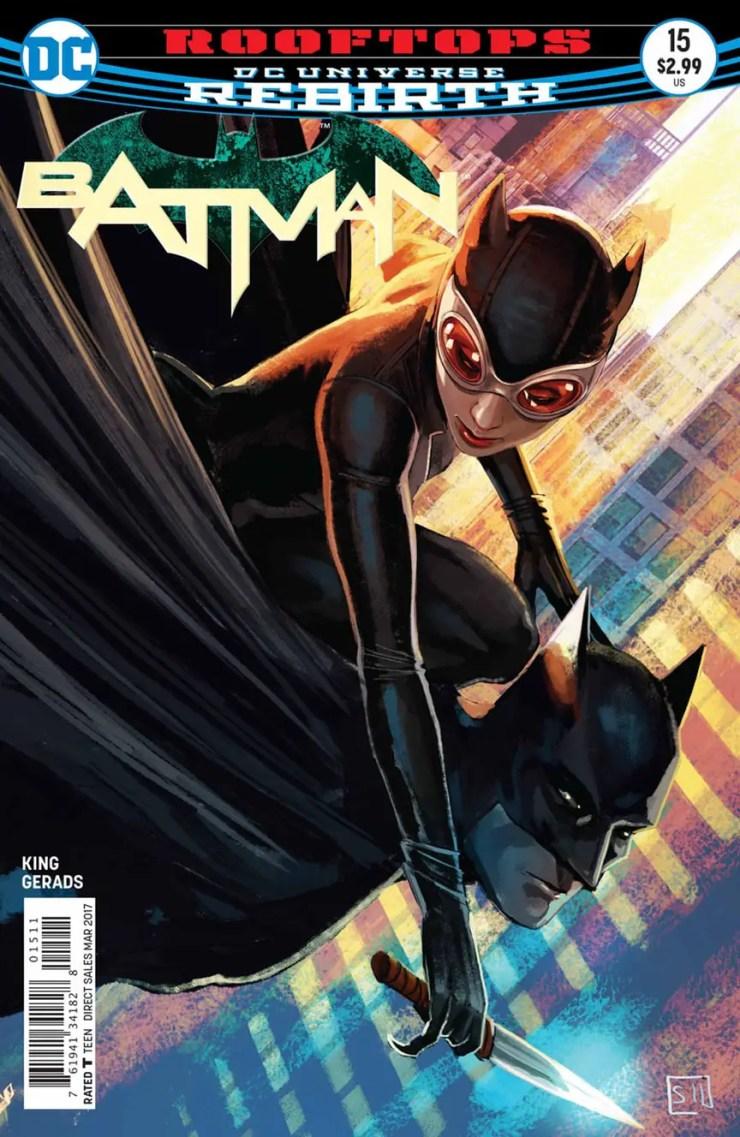 batman-15-cover