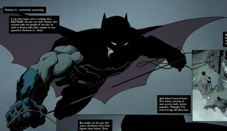 batman-volume-10