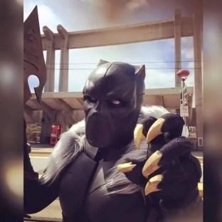 black-panther-cosplay-by-shawshank-cosplay-3