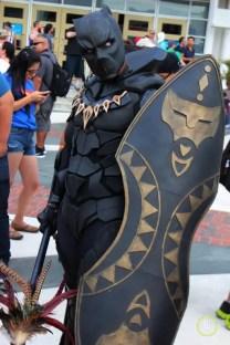 black-panther-cosplay-by-shawshank-cosplay-4