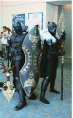 black-panther-cosplay-by-shawshank-cosplay-8