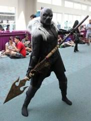black-panther-cosplay-by-shawshank-cosplay-9