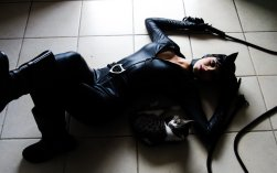 catwoman-cosplay-mel-meow-11
