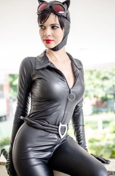 catwoman-cosplay-mel-meow-22