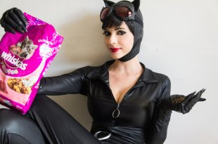 catwoman-cosplay-mel-meow-3