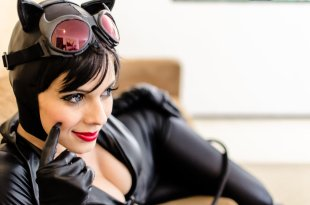catwoman-cosplay-mel-meow-5