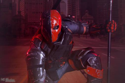 deathstroke-cosplay-by-maxx-grey-5