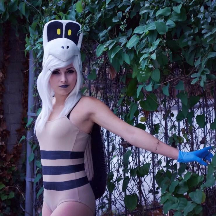 dry-bones-cosplay-sutefanii-roozu-4