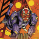 Marvel Preview: Foolkiller #3