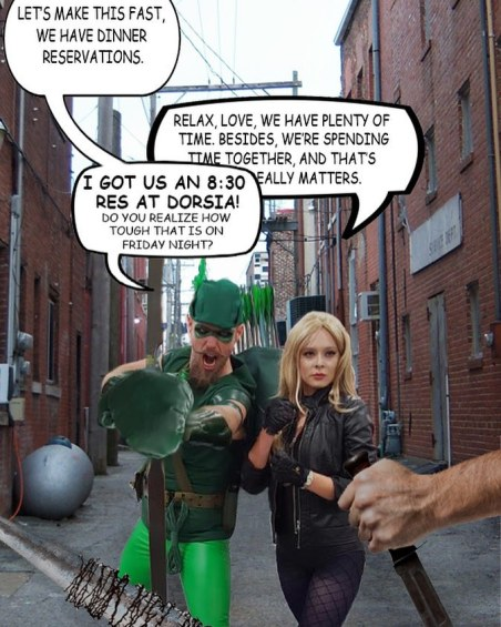 green-arrow-cosplay-slc-green-arrow-11