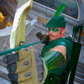 green-arrow-cosplay-slc-green-arrow-2