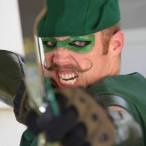 green-arrow-cosplay-slc-green-arrow-9
