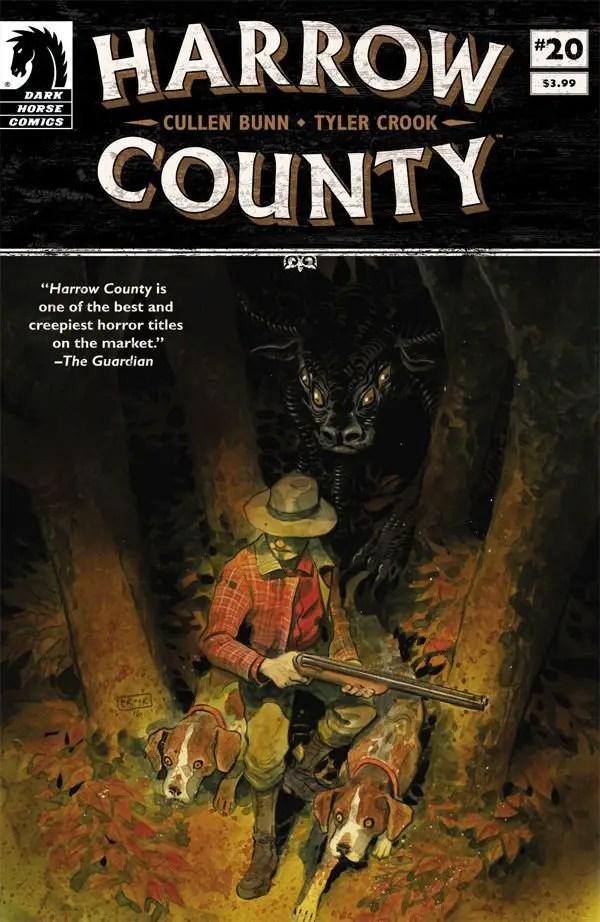 harrow-county-20-cover