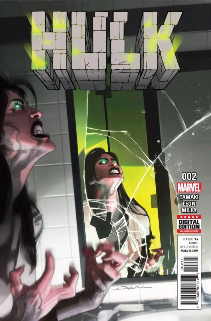 hulk-2-cover