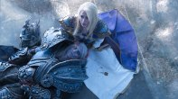 jaina-arthas-cosplay-by-narga-and-aoki-2