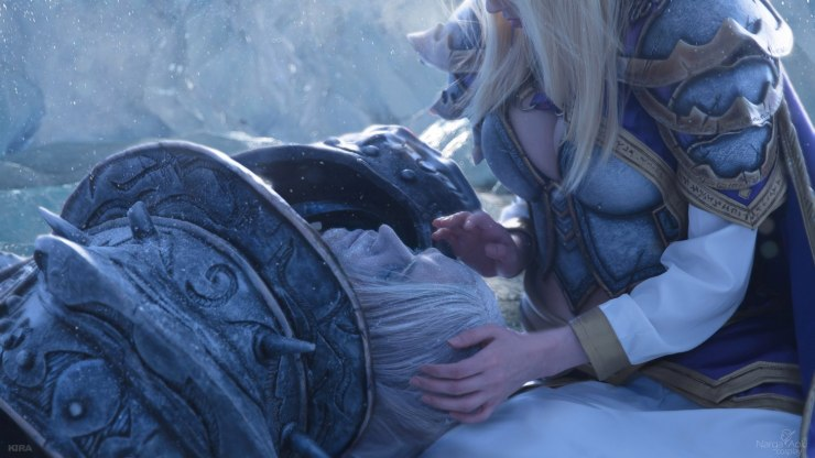 jaina-arthas-cosplay-by-narga-and-aoki-3