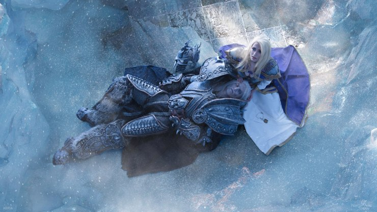 jaina-arthas-cosplay-by-narga-and-aoki