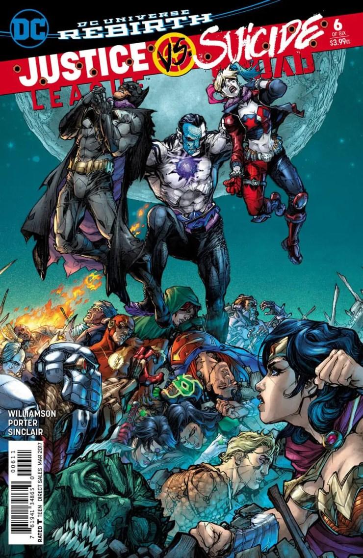 justice-league-vs-suicide-squad-6-cover