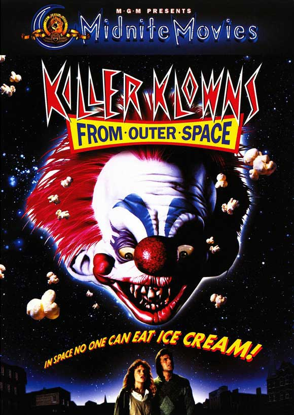 killer-klowns-from-outer-space-cover