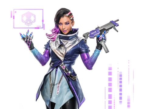 overwatch-sombra-cosplay-by-pion-kim-11