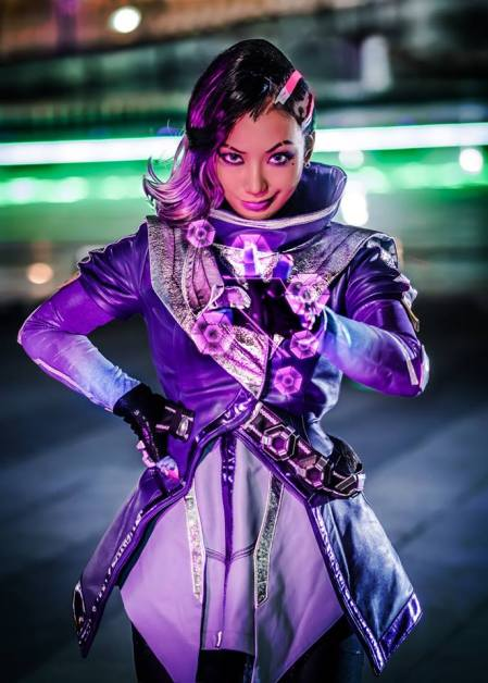 overwatch-sombra-cosplay-by-pion-kim-9