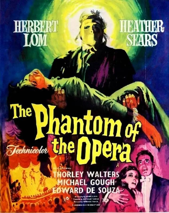 phantom-of-the-opera-1962-poster