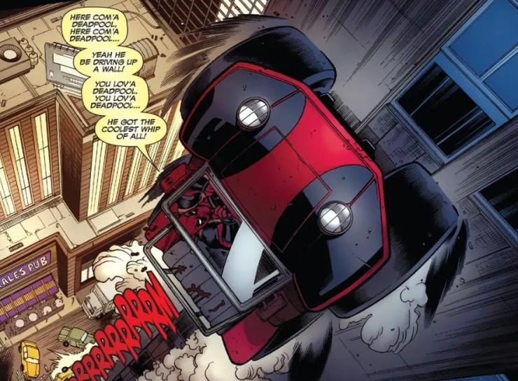 spider-man-deadpool-2-wall